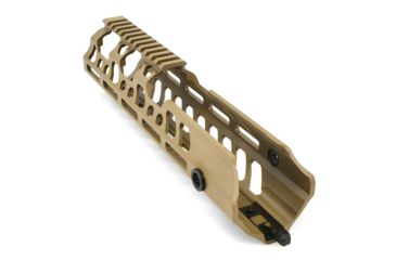 29-Sig Sauer Hand Guard for SIG MCX