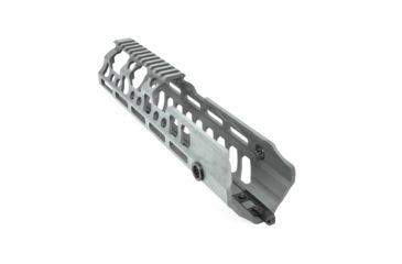 18-Sig Sauer Hand Guard for SIG MCX