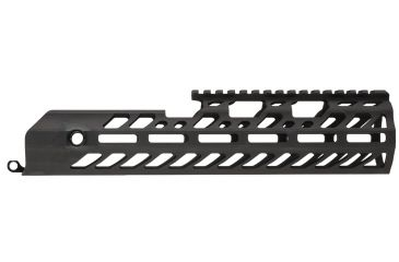 32-Sig Sauer Hand Guard for SIG MCX