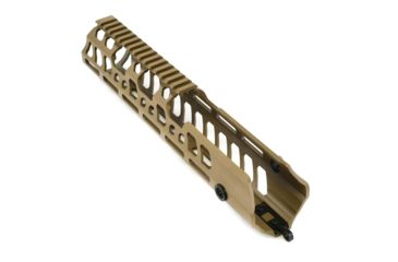 28-Sig Sauer Hand Guard for SIG MCX