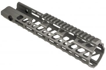 8-Sig Sauer Hand Guard for SIG MCX