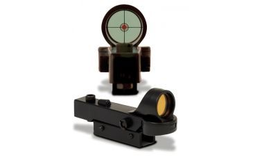 Sighting System Instruments Red Dot Scope for Air Guns XSI-RDS01