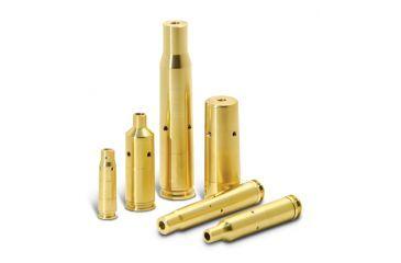 Sighting System Instruments Sight-Rite Chamber Cartridge Laser Bore Sighter .20 Gauge XSI-BL-20GA