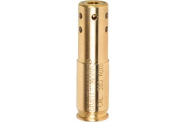 Sightmark .380 Boresight SM39028