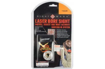 Sightmark AccuDot Laser Bore Sight, SM39002