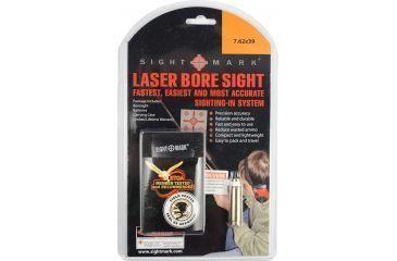 http://images1.opticsplanet.com/365-240-ffffff/opplanet-sightmark-accudot-laser-bore-sight-sm39002.jpg