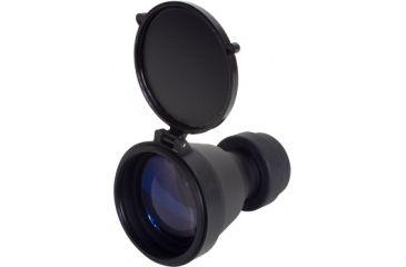 Sightmark AN/PVS-14 3x Lens SM49006