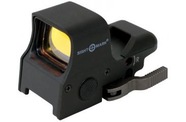 SIGHTMARK / LANDMARK Ultra Shot Series 75259