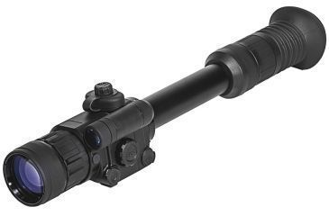 Sightmark Photon XT 6.5x50 Digital NV Riflescope Similar Products
