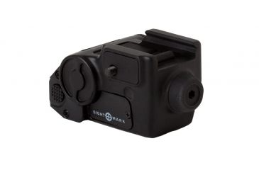 Sightmark ReadyFire CG5 Pistol Laser SM25003