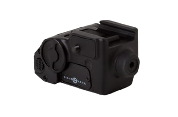Sightmark ReadyFire CR5 Pistol Laser SM25006