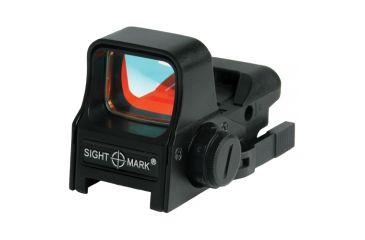 Sightmark Ultra Shot QD Reflex Sight