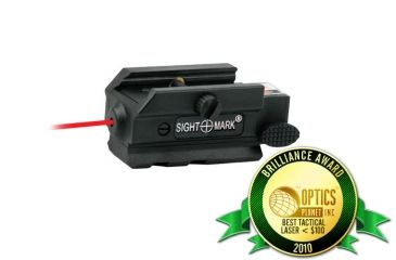 Best Tactical Laser <$100