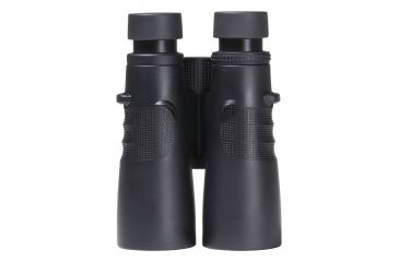 9-Sightmark Solitude 12x50 Binoculars
