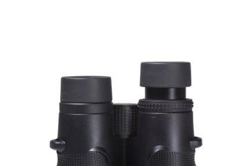 10-Sightmark Solitude 12x50 Binoculars