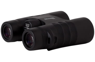 Sightmark Solitude 8x42 Binoculars SM12002