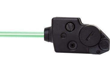 Sightmark Triple Duty Compact Green Laser (CGL) Sight SM25002