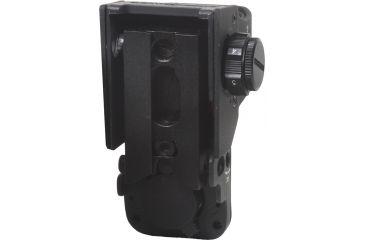 17-Sightmark Ultra Shot Reflex Sight