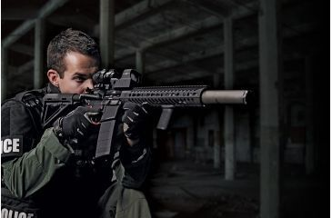 28-Sightmark Ultra Shot Reflex Sight