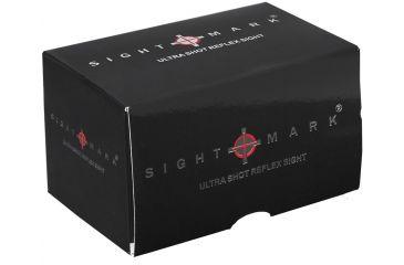 18-Sightmark Ultra Shot Reflex Sight