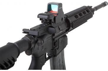 25-Sightmark Ultra Shot Reflex Sight