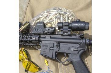 26-Sightmark Ultra Shot Reflex Sight