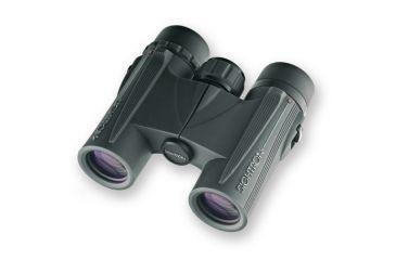 Sightron SI Series 10x25 Waterproof Binoculars SIWP1025