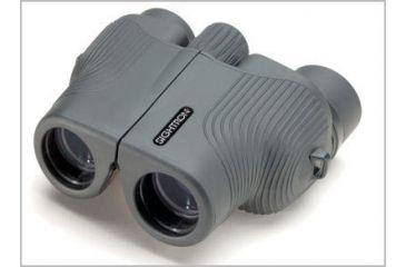 Sightron SII 8x25mm Compact Binoculars SIIWP825