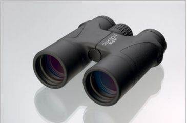 Sightron SIII 10x42mm Phase Coated / Roof Prism Binoculars SIII1042RM