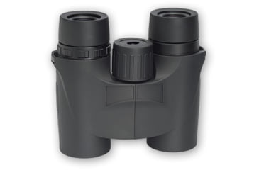 Sightron SIII Series Phase Coated /Roof Prism 8X32 Binoculars SIIIMS832TAC 25156