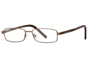 Calligraphy Collections Hemingway SESC HEMI00 Bifocal Prescription Eyeglasses
