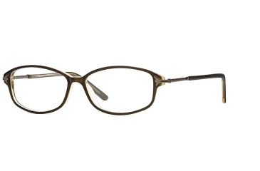 Calligraphy Collections Millay SESC MILL00 Prescription Eyeglasses