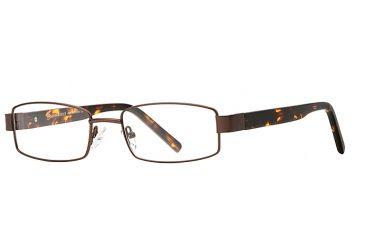 Calligraphy Collections Patterson SESC PATT00 Progressive Prescription Eyeglasses