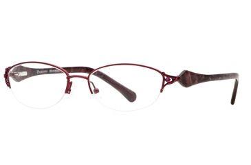 Calligraphy Collections  SESC BRAS00 Progressive Prescription Eyeglasses