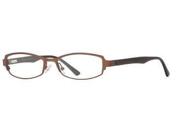 Calligraphy Collections Stowe SESC STOW00 Eyeglass Frames