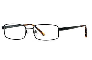 Calligraphy Collections Wilde SESC WILD00 Progressive Prescription Eyeglasses