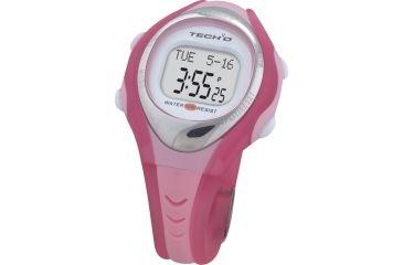 Silva Accelerator Womens Running Watch SV1330