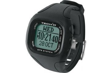 Silva Discover GPS Watch SV32010