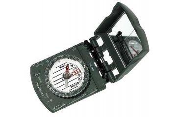 Silva Olive Drab Compass 2801102