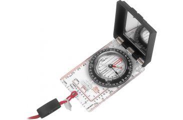 Silva Ranger CL Needle Compass SV1077