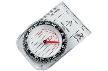 Silva Starter Compass For Beginners 2801290