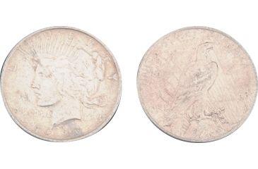 Silver Dollars Silver Dollar Old Original USA1