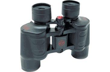 Simmons 20x50mm Red Line Wide Angle Binoculars - 801304
