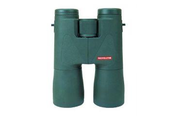 Simmons 230824 Aurora 8x 24mm 430 Ft @ 1000 Yds FOV 20mm Eye Relief Green