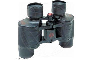 Simmons 7x35mm Red Line Wide Angle Binoculars - 801301