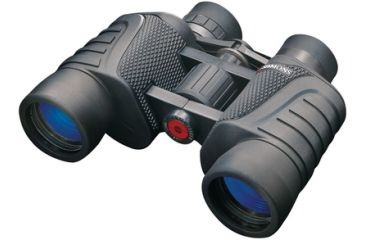 Simmons 8x40 ProSport RTAP Porro Prism MC Optics Bnocular 899880