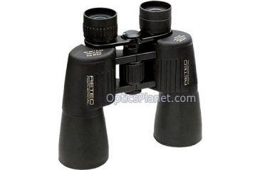 Simmons Aetec 10x50 Binocular Wa 870203 Free Shipping