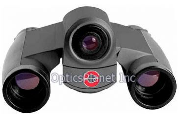 Simmons CaptureView 8x22mm Binocular Digital Camera VGA 822217