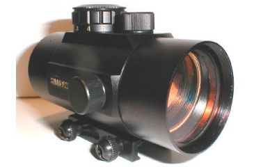 Simmons 42mm Red Dot Scope