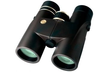 Simmons 8x42 Master Series Waterproof Binoculars 801805